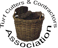 Turf Cutters & Contractors Association